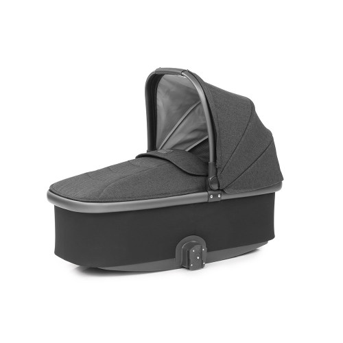 Babystyle Oyster 3 Carrycot - Pepper