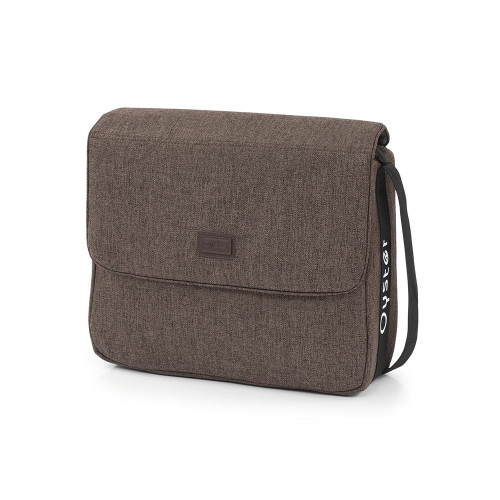 Babystyle Oyster 3 Changing Bag - Truffle