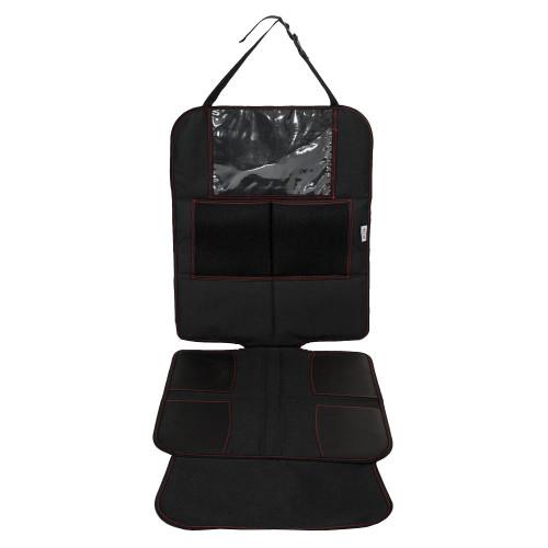 Axkid Seat Protector Premium