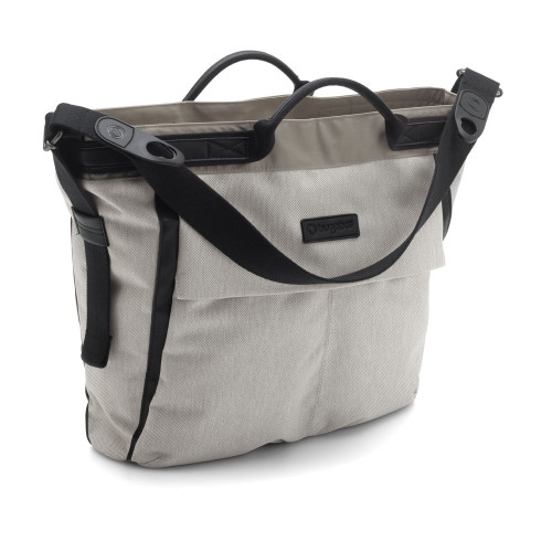Bugaboo Changing Bag - Stone Melange