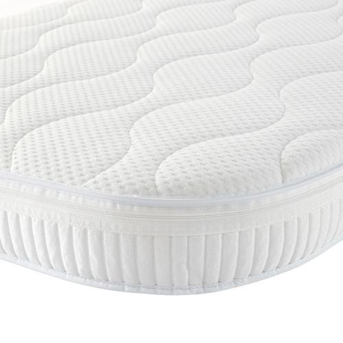 Gaia Serena Complete Sleep Mattress