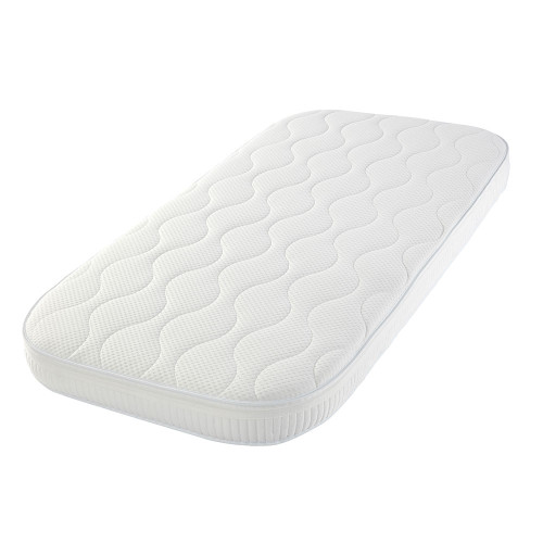 Gaia Serena Junior Bed Extension Mattress