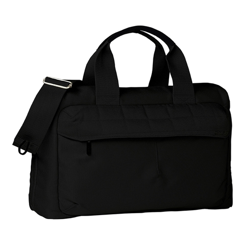 Joolz Quadro Nursery Bag - Nero