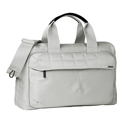Joolz Quadro Nursery Bag - Grigio Nuovo