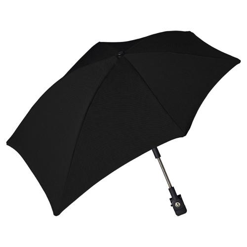 Joolz Quadro Parasol - Nero