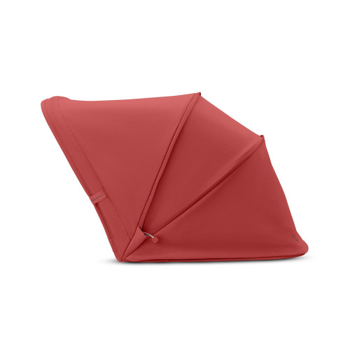 Quinny Hubb Sun Canopy - Red