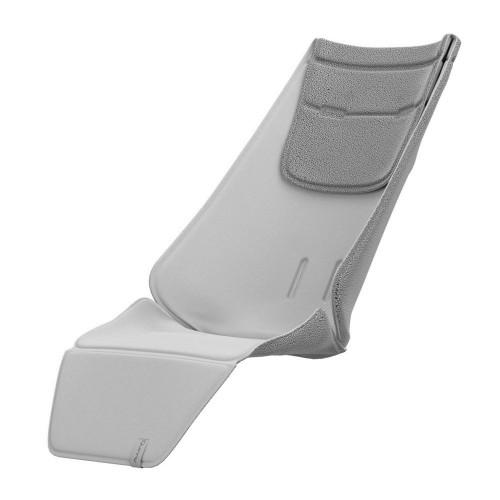 Quinny Seat Liner - Grey