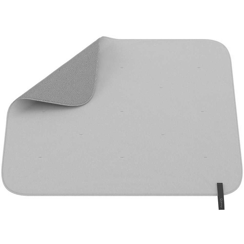 Quinny Blanket - Grey