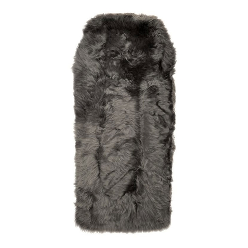 Bozz Liners Longwool (30x70cm) - Grey
