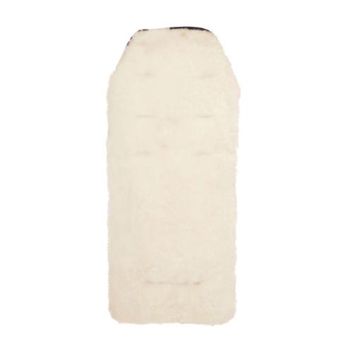 Bozz Liners Shorn (30x70cm) - White