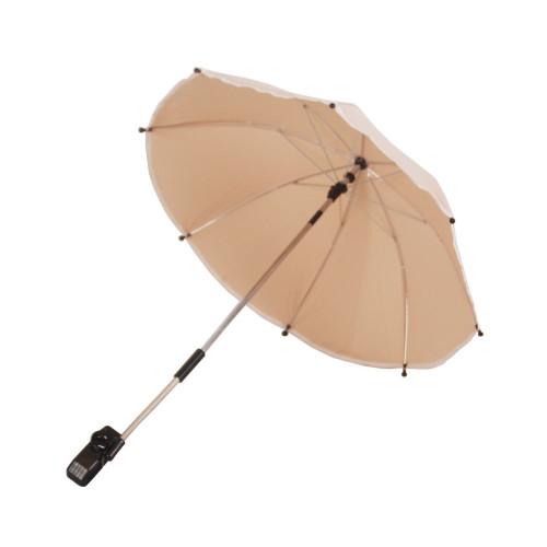 My Babiie Parasol - Blush