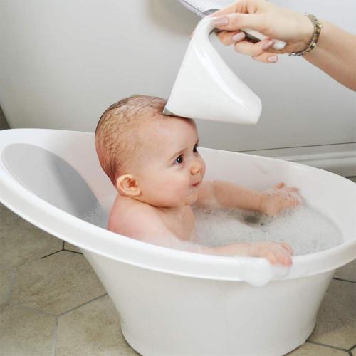 Shnuggle Washy Bath Jug (bath not included)