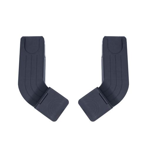 Cosatto Dock/Multi Brand Adaptors (Woosh XL)