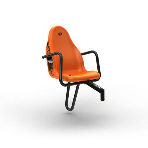 BERG Passenger Seat - X-Cross