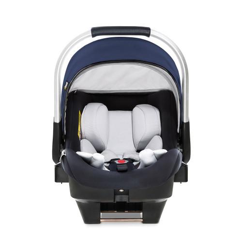 Hauck iPro Baby - Denim