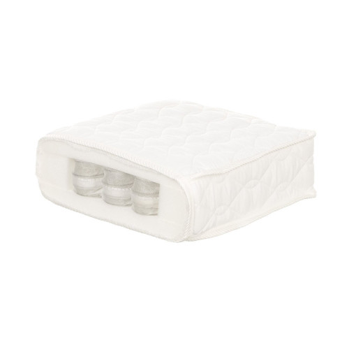 Obaby Pocket Sprung Mattress - 120 x 60cm