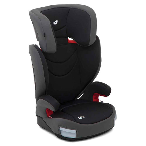 Joie Trillo Group 2/3 Car Seat - Ember