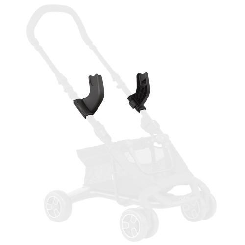 Nuna Pepp Next Car Seat Adapter