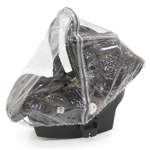 BabyStyle Car Seat Raincover