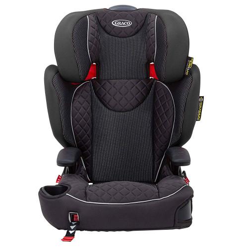 Graco Affix Group 2/3/ Car Seat - Stargazer