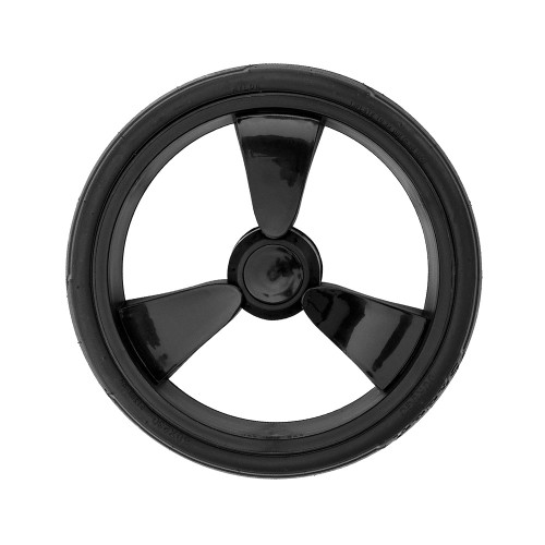 Venicci Back Solid Wheel - Gusto