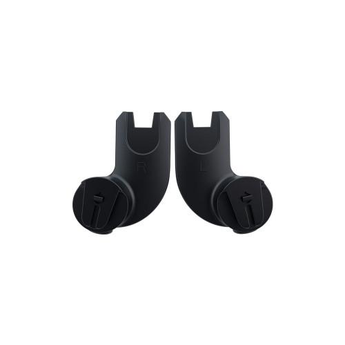 Mima Xari Car Seat Adapters