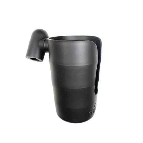 Mima Cup Holder - Black