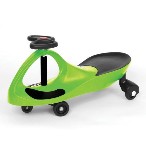 Bigjigs Didicar® - Apple Green