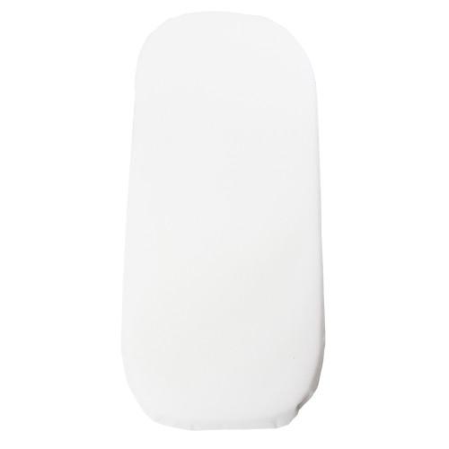Egg® Carrycot Mattress (Spare)