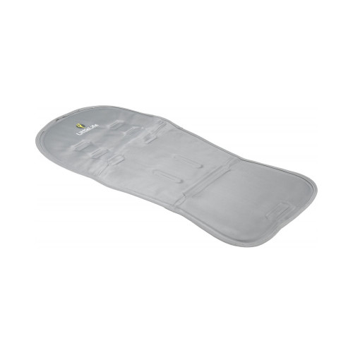 LittleLife Buggy Cooling Pad