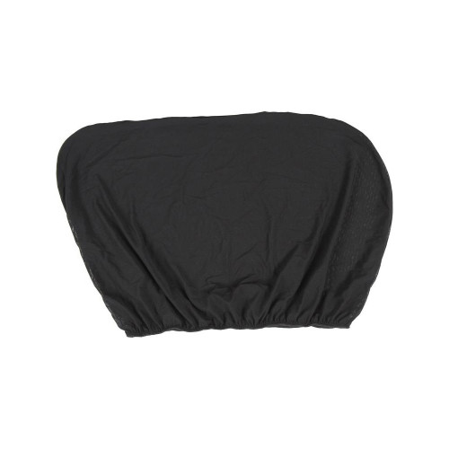 LittleLife Car Sun Shade (pack of 2)