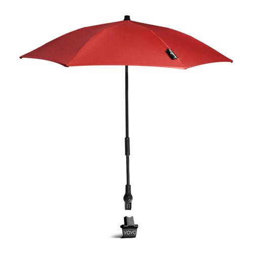 BABYZEN Parasol - Red