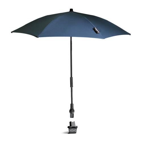 BABYZEN Parasol - Navy Blue