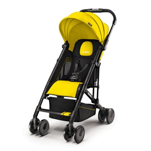 Recaro Easylife Stroller - Sunshine
