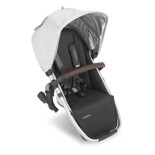 Uppababy Vista Rumble Seat - Bryce