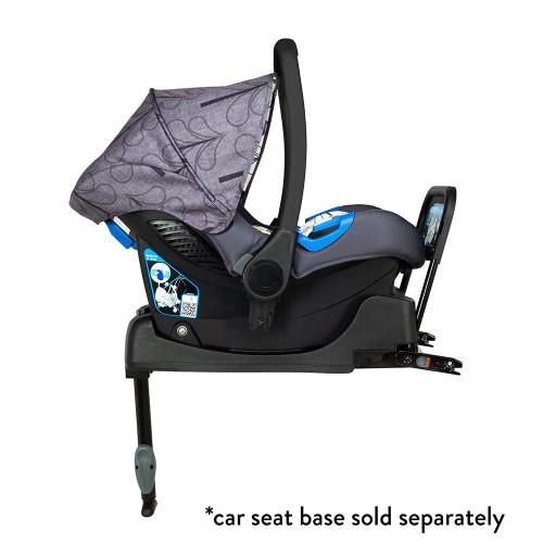 Cosatto Port 0+ Car Seat - Fika Forest