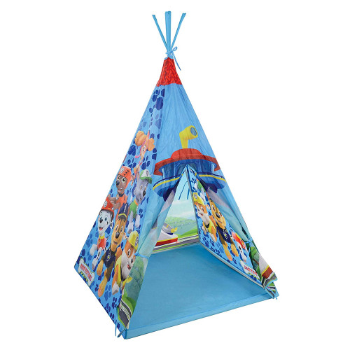 MV Sports Paw Patrol Teepee