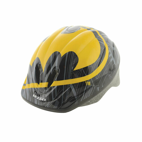 MV Sports Batman Safety Helmet