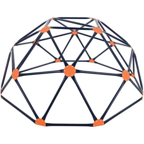 Hedstrom Dome Climber