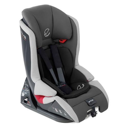 Jane Drive i-Size Car Seat - Tech Mouse