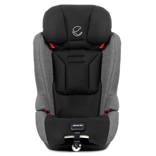 Jane Drive i-Size Car Seat - front