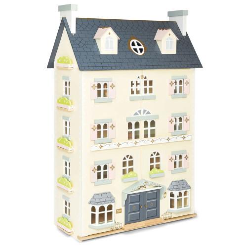 Le Toy Van Palace House
