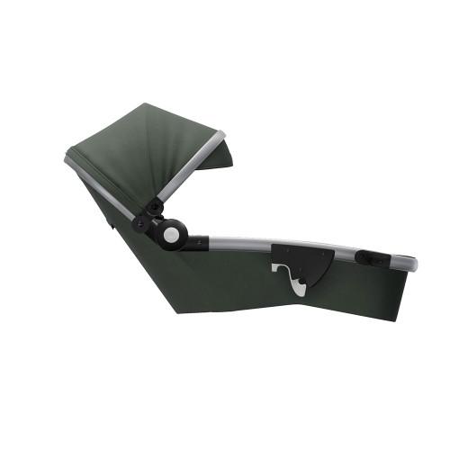 Joolz Geo2 Expandable Set - Marvellous Green