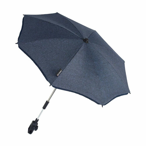 Venicci Parasol - Denim Blue