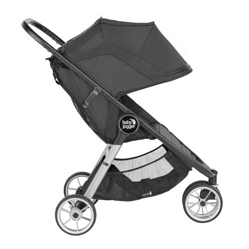 Baby Jogger City Mini 2 - Jet