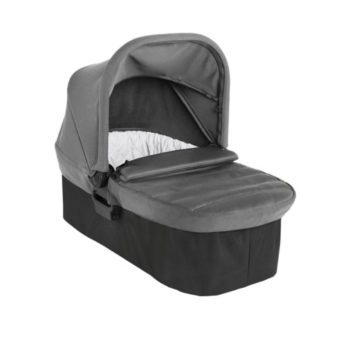 Baby Jogger City Mini 2/GT2 Carrycot - Slate