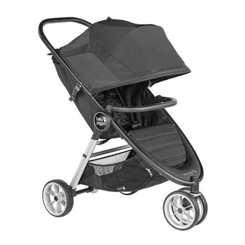 Baby Jogger City Mini 2/GT2 Belly Bar