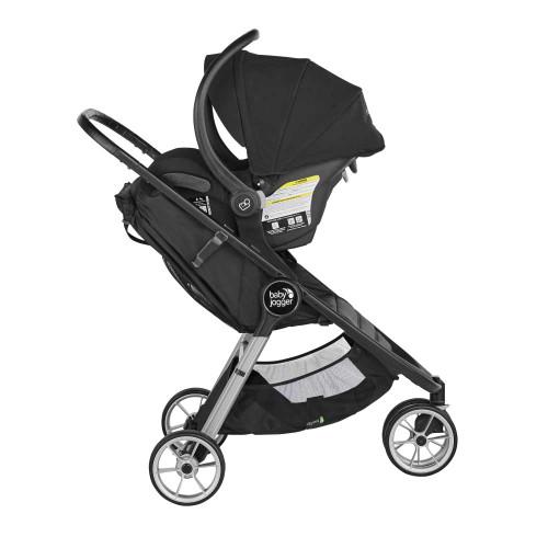 Baby Jogger City Mini 2/GT2 Adapters Maxi Cosi