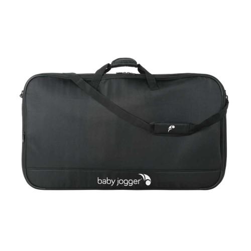 Baby Jogger Carry Bag City Mini 2 Series Single