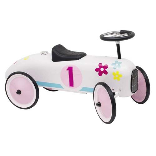 Goki Ride-On Vehicle - Susibelle